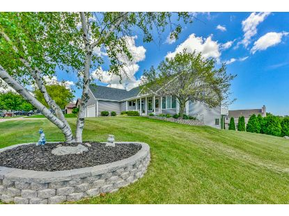 1958 17th Ave  Grafton, WI MLS# 1699360