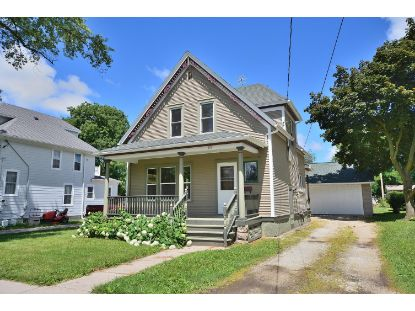 220 Russell Ave  Hartford, WI MLS# 1699362