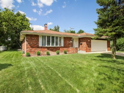 10324 W Courtland Ave  Wauwatosa, WI MLS# 1699446