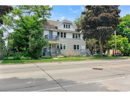 1245 N Hawley Rd  Milwaukee, WI MLS# 1699627