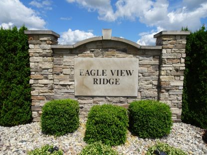 Lt8 Eagle View Dr  Waterford, WI MLS# 1699648
