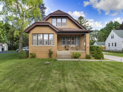 W143S6802 Tess Corners Dr  Muskego, WI MLS# 1699696