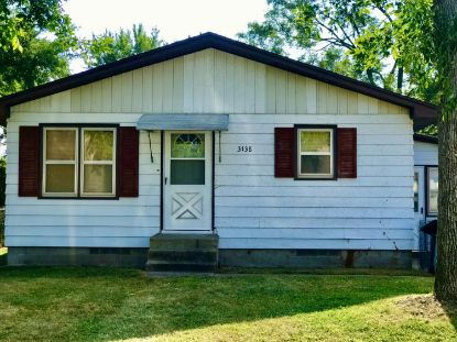 3138 Youngdale Ave  La Crosse, WI MLS# 1699700