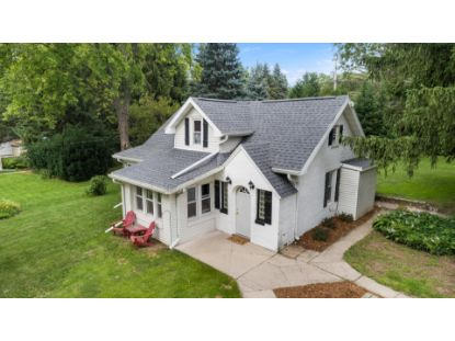 8062 N Cedarburg Rd  Brown Deer, WI MLS# 1699719