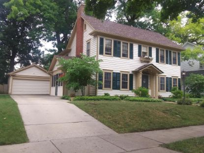 7105 Maple Ter  Wauwatosa, WI MLS# 1699742