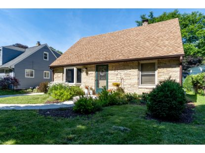 747 N 113th St  Wauwatosa, WI MLS# 1699845