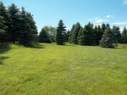 18100 W Lawnsdale Rd  New Berlin, WI MLS# 1699922