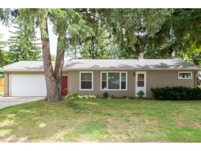 684 Evergreen Dr  Hartford, WI MLS# 1699929
