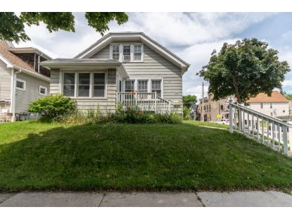 3002 W St Paul Ave  Milwaukee, WI MLS# 1699939