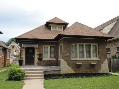 3228 N 45th St  Milwaukee, WI MLS# 1700022