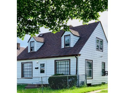 4239 N 29th St  Milwaukee, WI MLS# 1700078