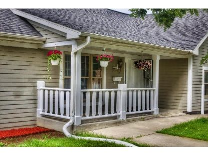 4440 W Olive St  Milwaukee, WI MLS# 1700079