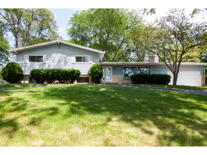 4580 N 185th St  Brookfield, WI MLS# 1700081
