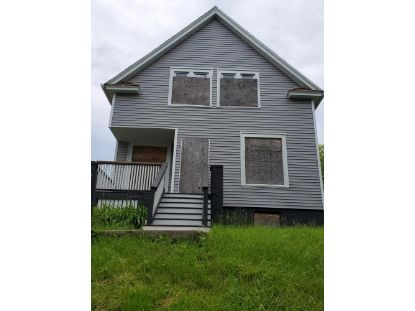 2955 N 1st St  Milwaukee, WI MLS# 1700091