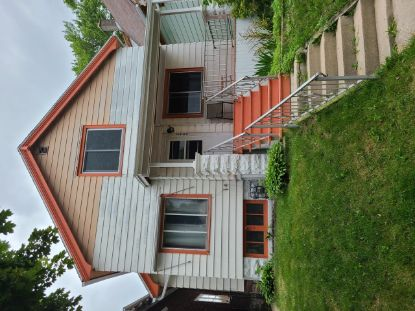 2469 S 7th St  Milwaukee, WI MLS# 1700164
