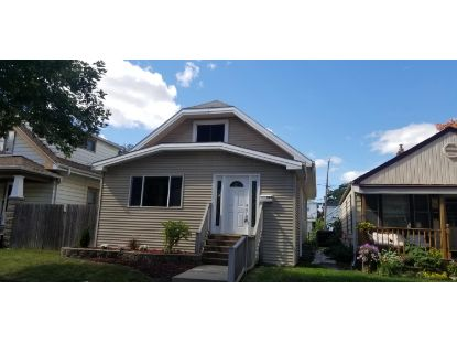 501 S 72nd St  Milwaukee, WI MLS# 1700189