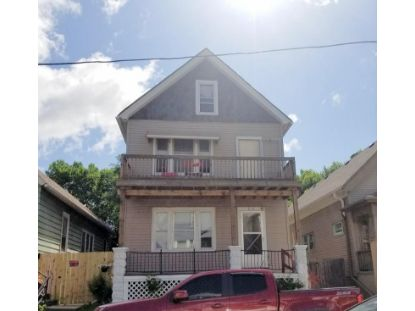 2150 S 5th Pl  Milwaukee, WI MLS# 1700211