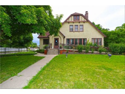 2932 Northwestern Ave  Racine, WI MLS# 1700218