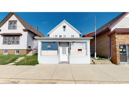 1812 S 13th St  Milwaukee, WI MLS# 1700234