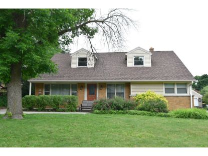 433 N 98th St  Wauwatosa, WI MLS# 1700246