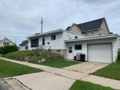 1503 S 16th St  Manitowoc, WI MLS# 1700266