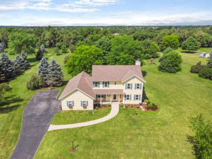 W339S9363 Valley View Dr  Mukwonago, WI MLS# 1700299