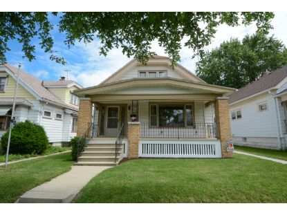 3156 S 10th St  Milwaukee, WI MLS# 1700396