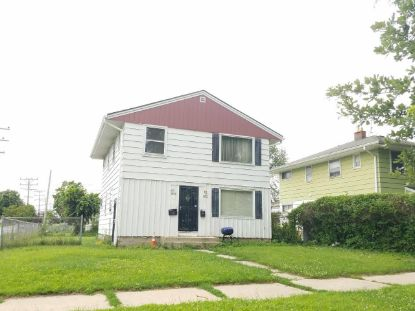 6401 W Carmen Ave  Milwaukee, WI MLS# 1700502