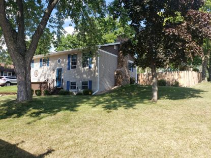 404 7TH AVE N  Onalaska, WI MLS# 1700586