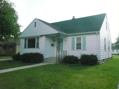 1850 N 22nd St  Sheboygan, WI MLS# 1700666
