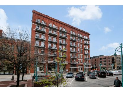 191 N Broadway  Milwaukee, WI MLS# 1700688