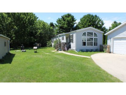 7136 Tannery Rd  Two Rivers, WI MLS# 1700694