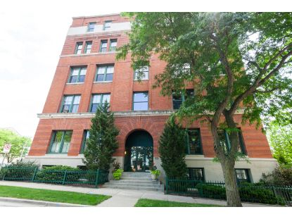 1846 N Vel R Phillips Ave  Milwaukee, WI MLS# 1700696