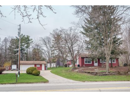 W195S7373 Racine Ave  Muskego, WI MLS# 1700699