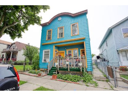 1425 S 7th St  Milwaukee, WI MLS# 1700710