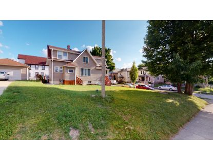 706 S 34th ST  Milwaukee, WI MLS# 1700713