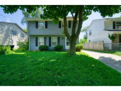 6478 N 53rd St  Milwaukee, WI MLS# 1700782