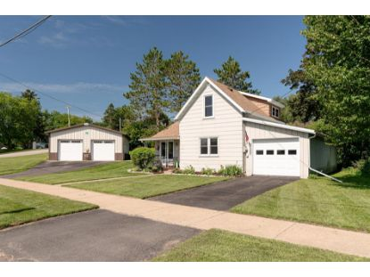 204 Black River Ave  Westby, WI MLS# 1700814