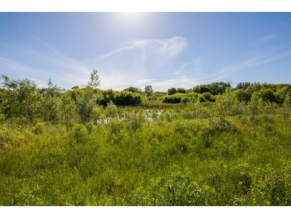 Lt2 Stone Ridge Estates  Waukesha, WI MLS# 1700898