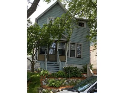 2914 S Wentworth Ave  Milwaukee, WI MLS# 1700963