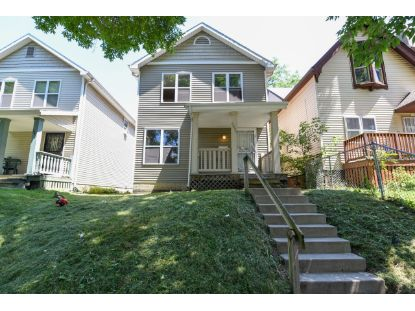 2558 N 34th St  Milwaukee, WI MLS# 1700988
