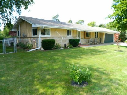 4210 Sunset Dr  Waterford, WI MLS# 1700997