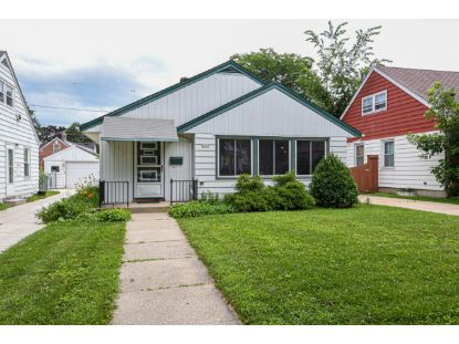 2614 N 74th St  Wauwatosa, WI MLS# 1700998