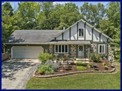2253 Edgewood Dr  Grafton, WI MLS# 1701118