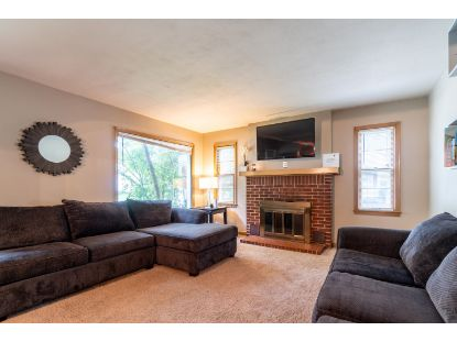 126 N 72nd St  Milwaukee, WI MLS# 1701131