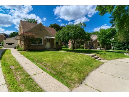 3141 S 38th St  Milwaukee, WI MLS# 1701153