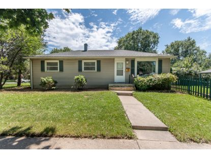 8205 W Auer Ave  Milwaukee, WI MLS# 1701240