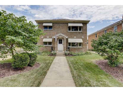 3140 S 39th St  Milwaukee, WI MLS# 1701296