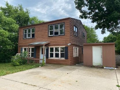 343 E Waterford Ave  Milwaukee, WI MLS# 1701299