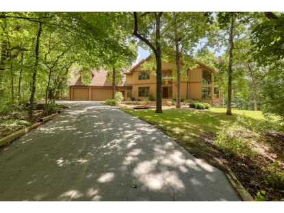 S1W31449 Hickory Hollow Ct  Delafield, WI MLS# 1701333